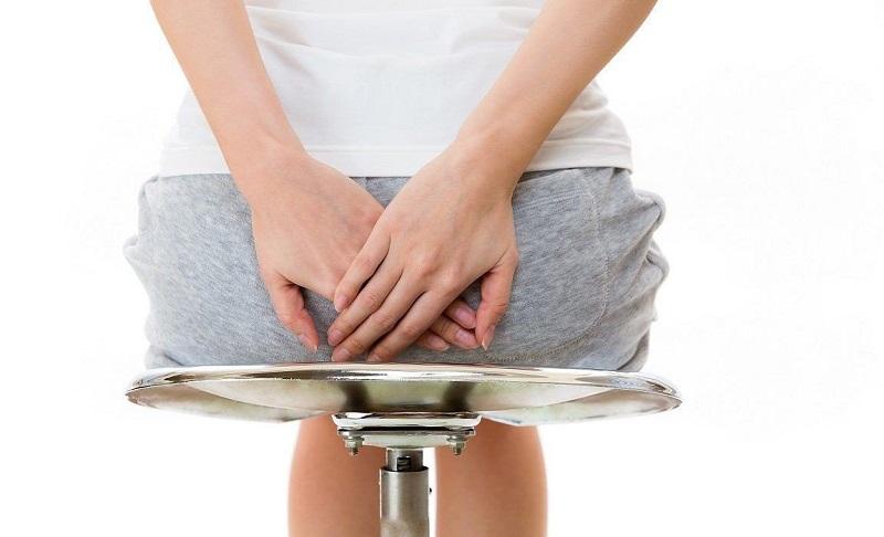Bệnh lòi dom là dấu hiệu cảnh báo tình trạng diễn biến của các búi trĩ đang ở mức đáng báo động.