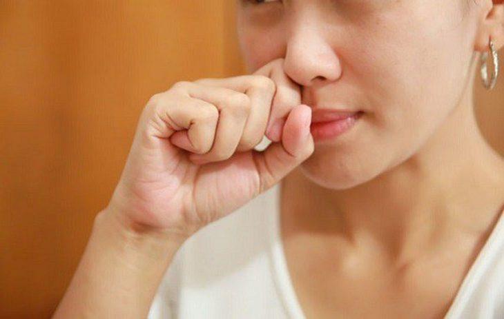 Nghẹt mũi là bệnh gì? Nguyên nhân và cách điều trị hiệu quả nhất