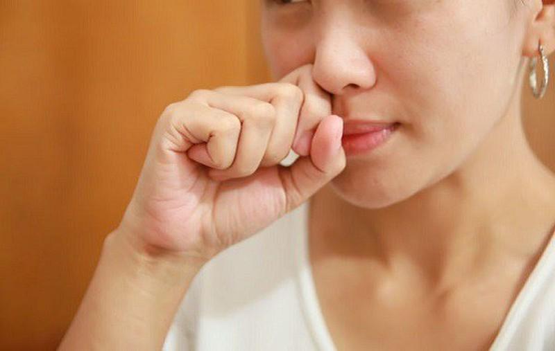Trước khi sử dụng thuốc trị nghẹt mũi bạn cần phải xác định nguyên nhân gây bệnh