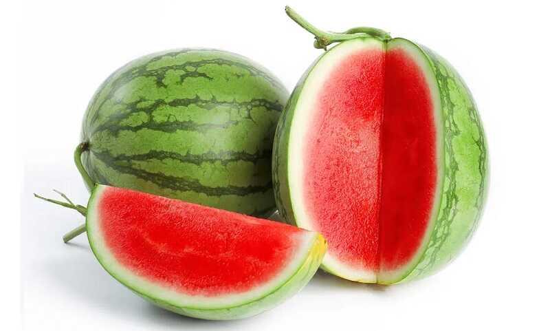 Ăn nhiều dưa hấu giúp người bệnh thải độc tố trong thận