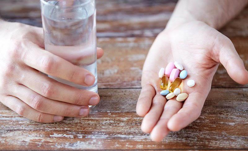 13 loại thuốc an thần gây ngủ và những lưu ý khi sử dụng