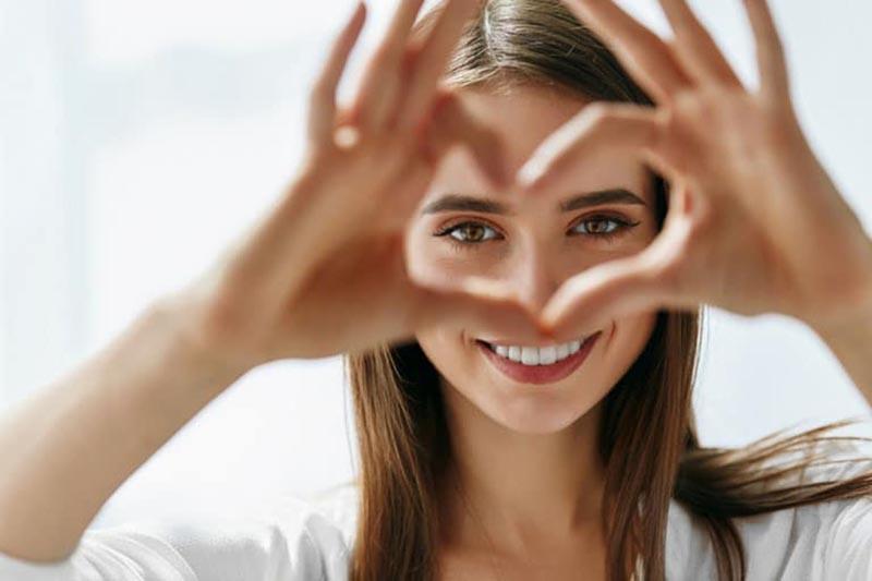 15 loại thuốc bổ mắt tốt nhất thị trường 2020