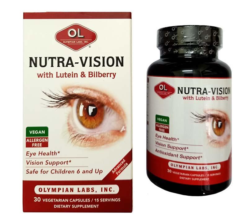 Sản phẩm có thể dùng cho trẻ em từ 6 tuổi trở lên và người trưởng thành có các vấn đề về mắtsản phẩm có thể dùng cho trẻ em từ 6 tuổi trở lên và người trưởng thành có các vấn đề về mắt