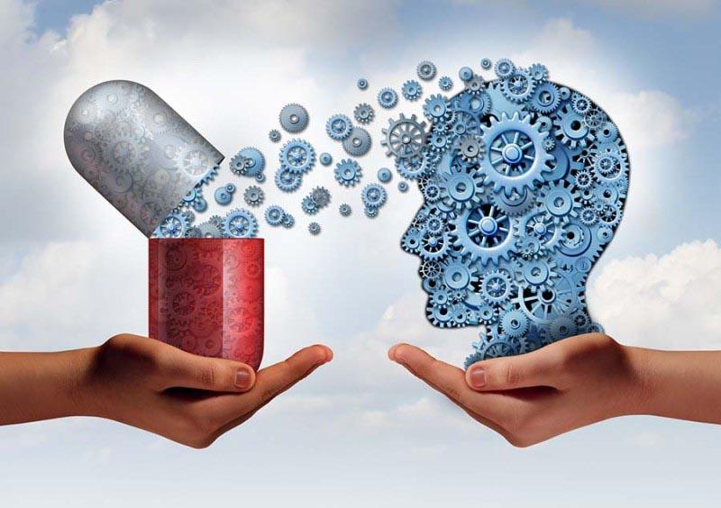 Tổng quan về 12 loại thuốc bổ não: Công dụng, cách dùng và lưu ý