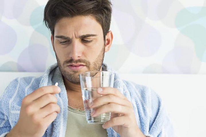 Top 15 loại thuốc bổ thận tốt nhất hiện nay