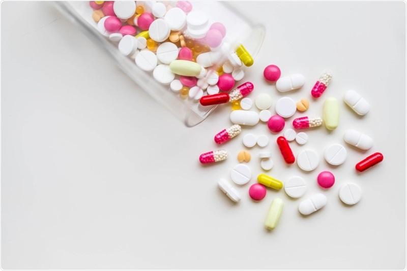 Sử dụng các loại thuốc đặc trị, kháng sinh là các phương pháp trị viêm tuyến tiền liệt mãn tính được áp dụng phổ biến