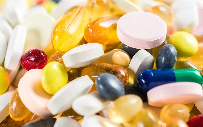 Người bệnh có thể sử dụng thuốc Tây y chữa viêm đường tiết niệu