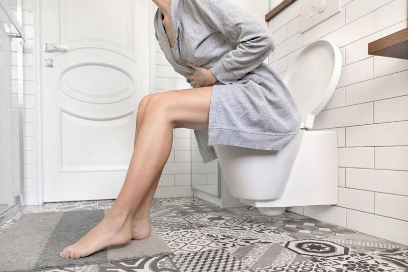 Tiểu rắt đau bụng dưới có thể là dấu hiệu của nhiều bệnh lý nguy hiểm
