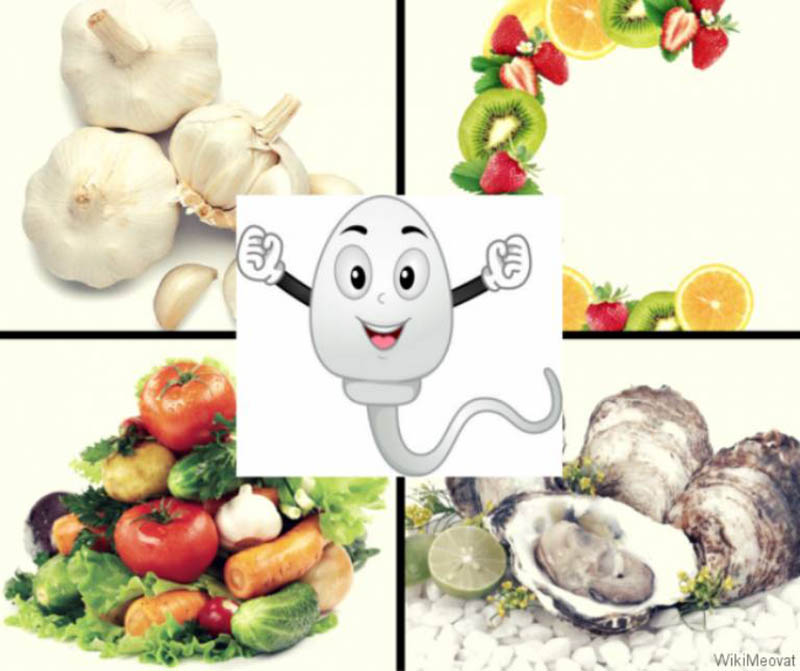 Ngoài các biện pháp đặc trị, bệnh nhân đừng quên xây dựng chế độ dinh dưỡng phù hợp