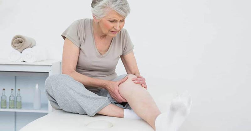 Vật lý trị liệu thoái hóa khớp gối: Nên dùng phương pháp nào tốt nhất?