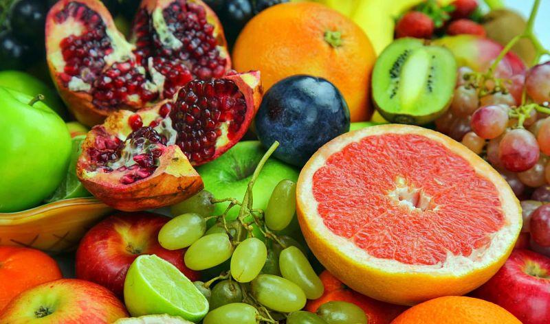 Người bị viêm đường tiết niệu nên ăn nhiều rau xanh