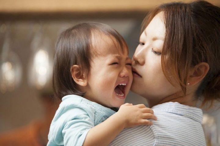 Bệnh viêm đường tiết niệu sẽ ảnh hưởng nhiều đến sự phát triển của bé