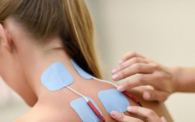 Các biện pháp vật lý trị liệu giúp bệnh nhâm kiểm soát tốt các triệu chứng đau đớn, mệt mỏi