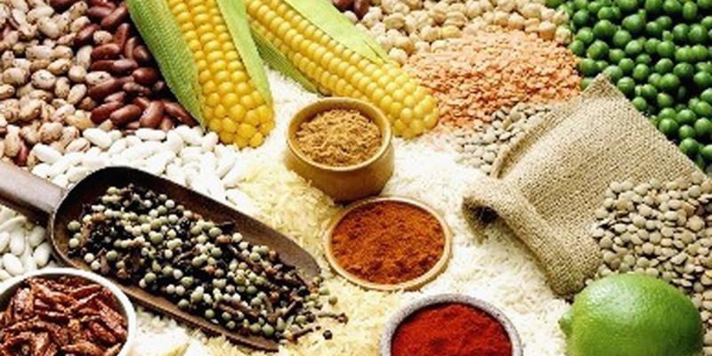 Các loại ngũ và hạt có tác dụng cải thiện chứng liệt dương, yếu sinh lý