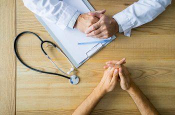 Chi phí điều trị rối loạn cương dương, một số tips tiết kiệm chi phí điều trị hiệu quả