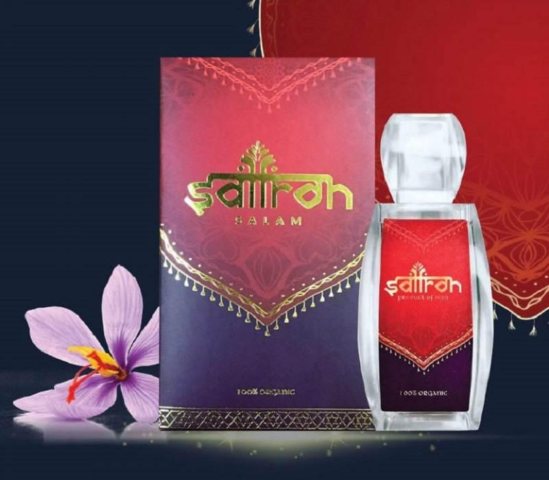 Liều lượng sử dụng saffron có sự khác biệt giữa từng người