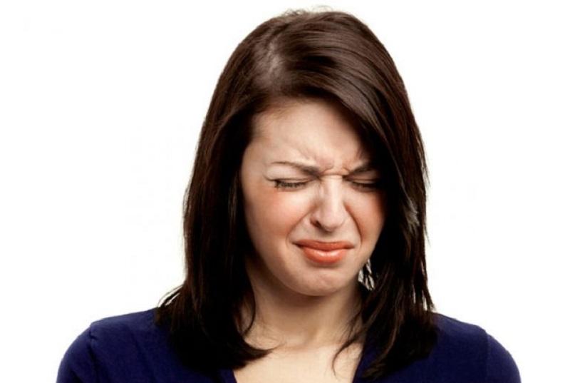 Đắng miệng là tình trạng vị giác bị thay đổi, cảm giác miệng có vị đắng
