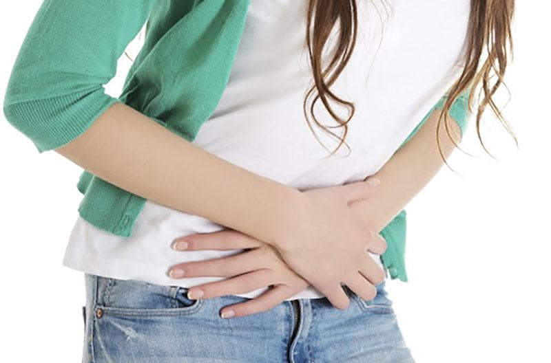 Táo bón khiến người bệnh chịu nhiều ảnh hưởng xấu