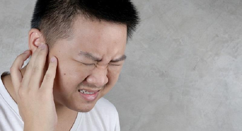 Hướng dẫn nhận diện hạch sau tai lành tính hay ác tính