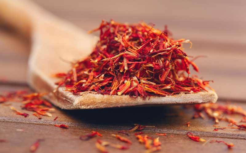 TraSaffron.vn là trang thương mại điện tử uy tín cung cấp saffron chính hãng