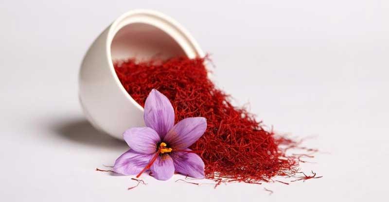 Giá bán của saffron phụ thuộc vào chất lượng và nguồn gốc sản phẩm