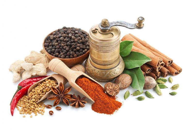 Rạn da có thể được điều trị bằng các bài thuốc Đông y