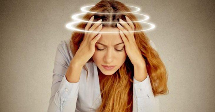 Top 12 loại thuốc rối loạn tiền đình được các chuyên gia đánh giá cao