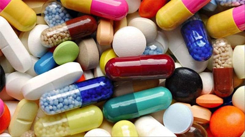 Phương pháp nội khoa vẫn là biện pháp chữa bệnh mang tới hiệu quả cao