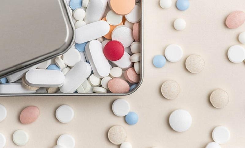 Việc sử dụng thuốc Tây nên được thông qua chỉ định của bác sĩ.