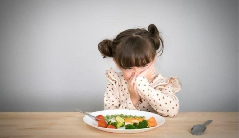 Cây nhọ nhồi trị biếng ăn, suy nhược cơ thể