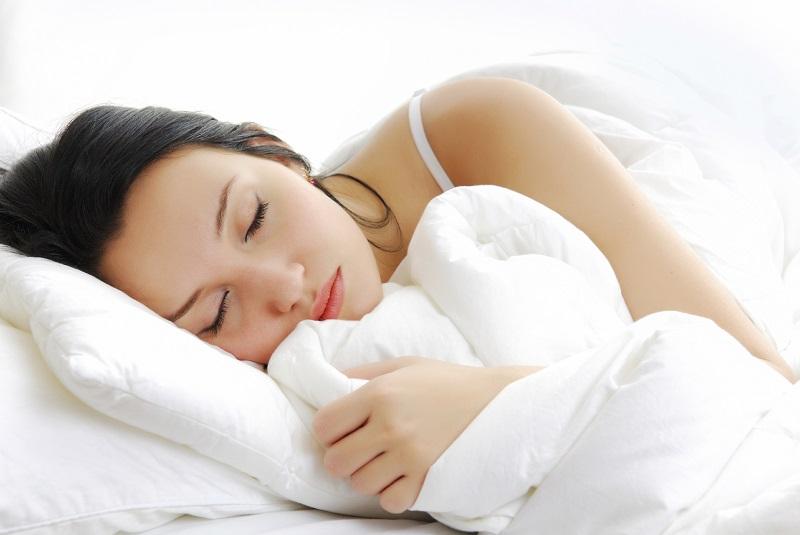 Ngủ nhiều vẫn buồn ngủ là hiện tượng thường gặp