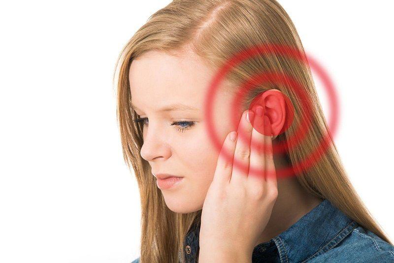 Ù tai không phải là bệnh mà là biểu hiện của một bệnh lý nào đó
