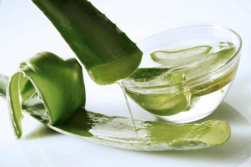 Nha đam cũng có thể dùng để trị sâu răng tại nhà