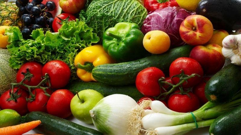 Người bệnh sau phẫu thuật cần chú ý tới chế độ dinh dưỡng và theo dõi cơ thể