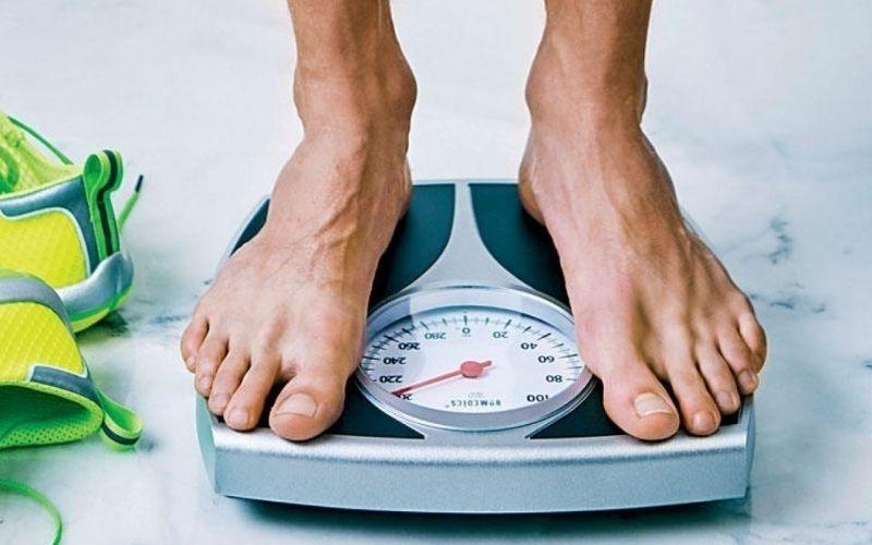 Người gầy khó tăng cân do nhiều yếu tố tác động