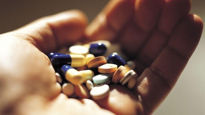 Thuốc làm nhỏ kích thước của khối u