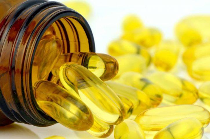 Bị u xơ tử cung không nên uống vitamin gì? Loại vitamin nào phù hợp?