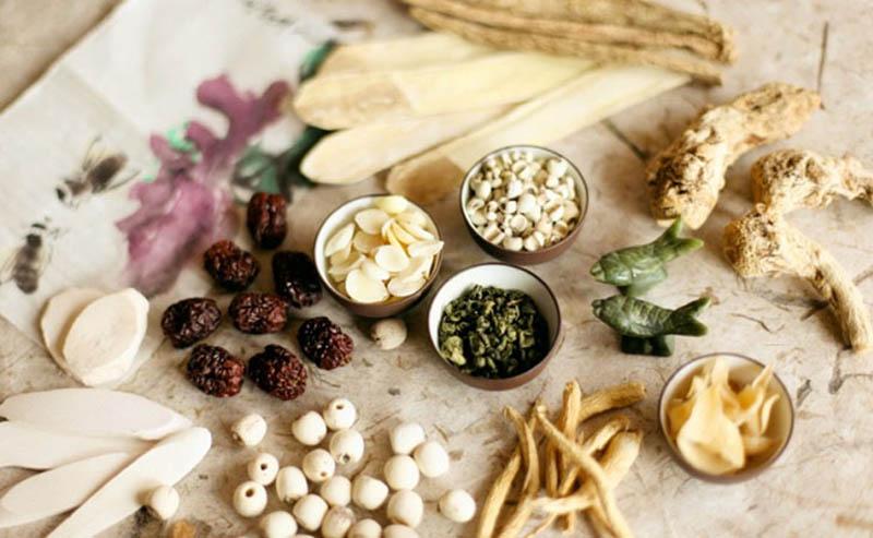 Bài thuốc Đông y chữa tiểu đường sẽ trị bệnh theo hướng bảo tồn