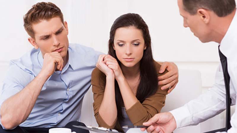 Bệnh tiểu đường không hề lây qua quan hệ vợ chồng