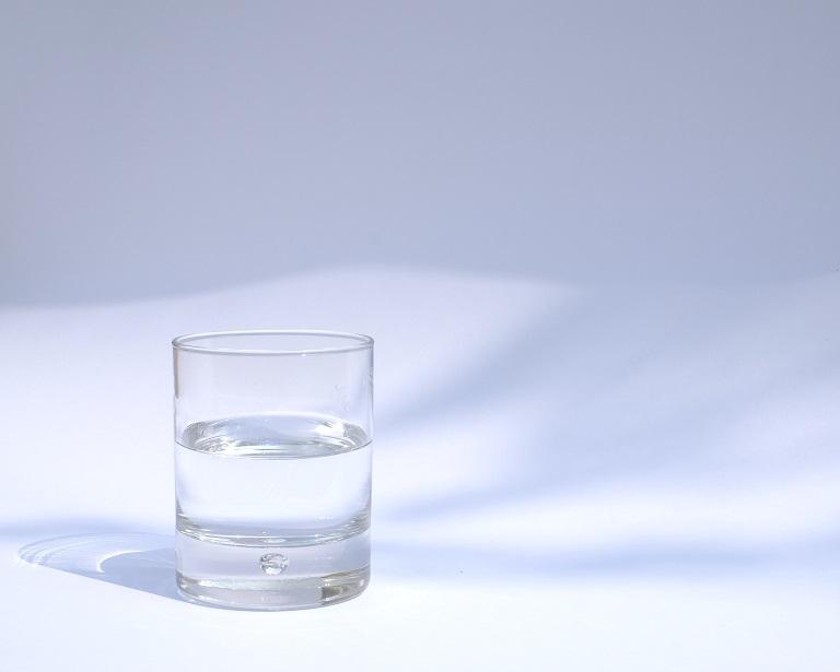 Mỗi cá nhân sẽ có nhu cầu lượng nước khác nhau