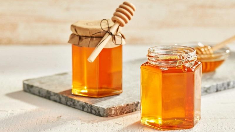 Trị ho bằng mật ong là phương pháp chữa mẹo được rất nhiều người ưa chuộng