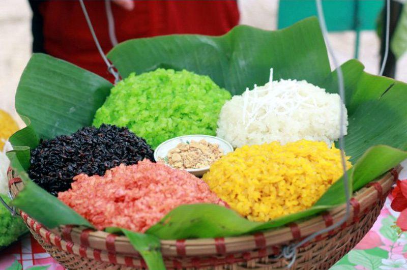 Với hàm lượng carbohydrate tương đối cao, người bệnh tiểu đường được khuyên là không nên sử dụng quá nhiều các thực phẩm được làm từ loại gạo này