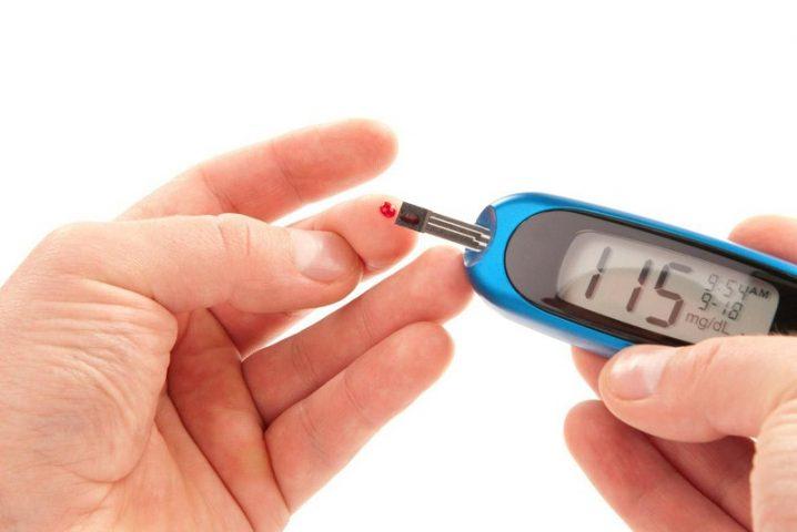 Bệnh tiểu đường chữa được không và chữa như thế nào?