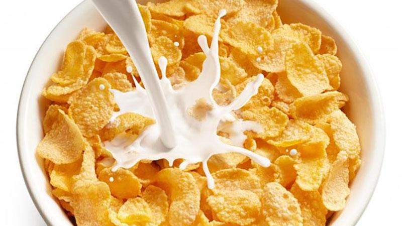 Ăn ngũ cốc là một cách giúp kiểm soát bệnh tiểu đường