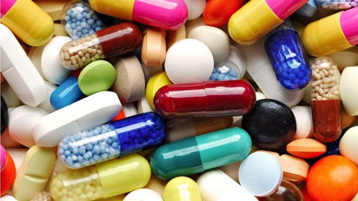 Dùng thuốc Tây y điều trị bệnh tiểu đường