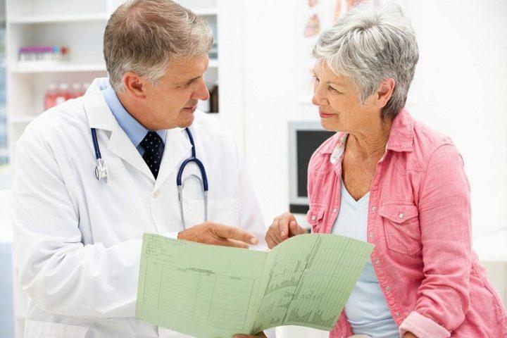 Bệnh tiểu đường có lây không, lây qua đường nào? Cách cải thiện sức khỏe