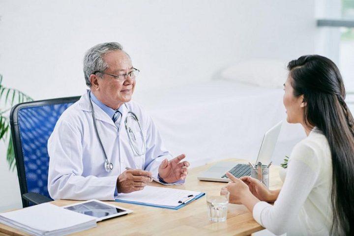 Bệnh tiểu đường khám ở đâu uy tín chính xác? TOP 11 cơ sở chất lượng nhất 2021