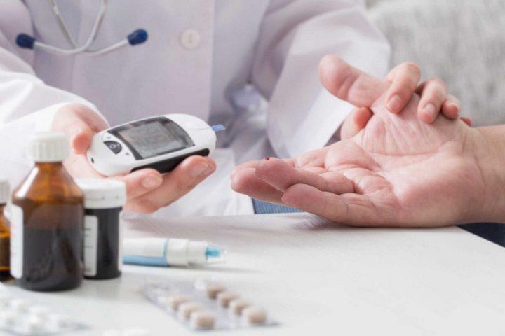 Bệnh tiểu đường rối loạn chuyển hóa là gì, điều trị như thế nào?