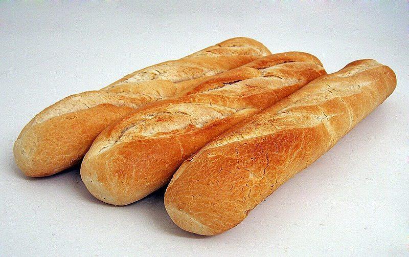 Tiểu đường ăn bánh mì được không?