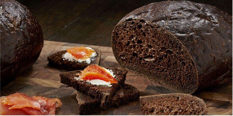 Người tiểu đường ăn bánh mì đen được không?